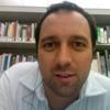 Andrew Wicklander