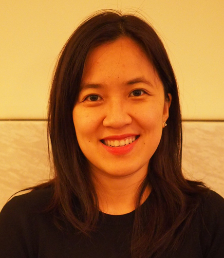 Christina Li is Forging the Current-to-Future Advancement of UX Mentorship and Research Leadership