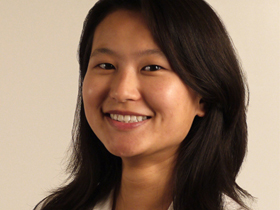 Strategy & Design: Diana Cheng of Consulting Firm Jump Associates