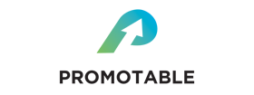 Promotable: Courses for In-Demand Digital Skills