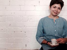 Designer Megan Trischler Co-Creates Opportunities for Humans