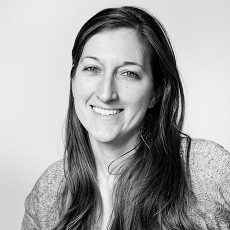 Melissa Delzio's Our Portland Story