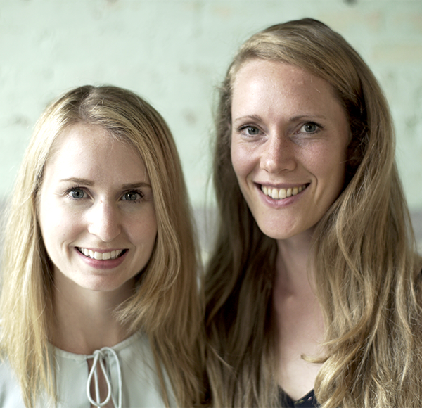 Organizational Designer Mollie West Duffy & Illustrator Liz Fosslien Declare Emotional Fluency