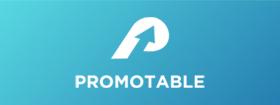 Promotable: Data Analytics & Science Community