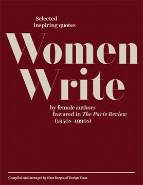 Women Write